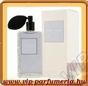 Marc Jacobs Home Fragrance parfüm illatcsalád