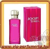 Joop! Thrill Woman