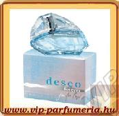 Jennifer Lopez - Deseo Forever