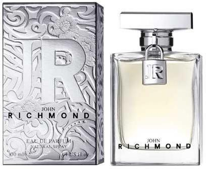 John Richmond (W)-   30ml EDP