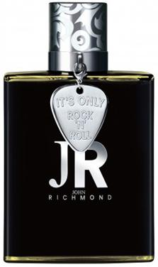 John Richmond for Men (M)-   50ml EDT