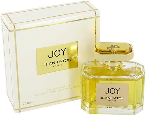 Joy (W)-   30ml EDP