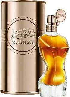 Gaultier Classique Essence de Parfum