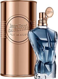 Gaultier Le Male Essence de Parfum