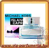 Michael Kors - Island Capri