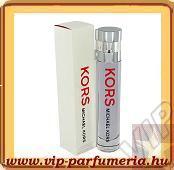Michael Kors -  Kors