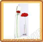 Flower by Kenzo illatcsalád
