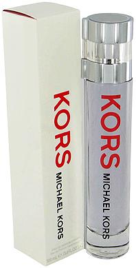 Kors (W)-  50ml EDP