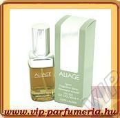 Estée Lauder Aliage parfüm