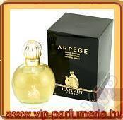 Lanvin Arpége parfüm