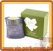 Lolita Lempicka Homme parfüm