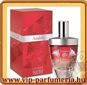 Lalique Azalée parfüm