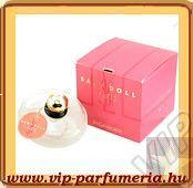 YSL Baby Doll parfüm illatcsalád