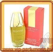 Estée Lauder Beautiful parfüm illatcsalád