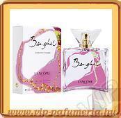 Lancome - Benghal