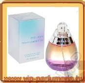 Estée Lauder Beyond Paradise  parfüm