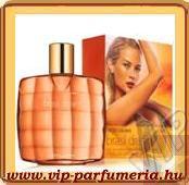 Estée Lauder Dream parfüm
