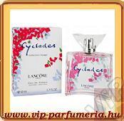 Lancome - Cyclades