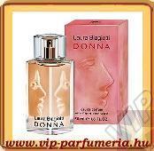 Laura Biagiotti - Donna