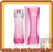 Lacoste Dream of Pink parfüm