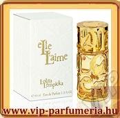 Lolita Lempicka Elle L'aime parfüm