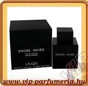 Lalique - Encre Noir