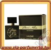 Lalique - Encre Noire