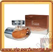 Lacoste Femme de Lacoste parfüm