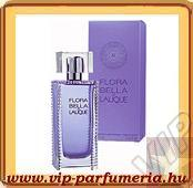 Lalique - Flora Bella