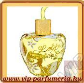 Lolita Lempicka Fleur Defendue / Forbidden Flower parfüm