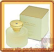 Ralph Lauren Glamourous Daylight parfüm