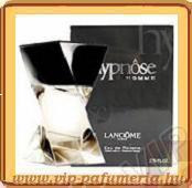 Lancome - Hypnose illatcsalád