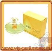 Estée Lauder  Intuition parfüm