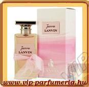 Lanvin Jeanne Lanvin parfüm