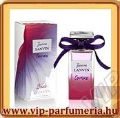 Lanvin Jeanne Couture Birdie parfüm