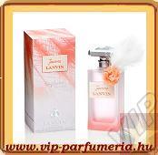 Lanvin Jeanne La Plume parfüm