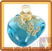 Lolita Lempicka L parfüm