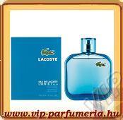 Lacoste L.12.12. parfüm illatcsalád