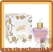 Lolita Lempicka L'Eau en Blanc  parfüm