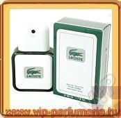 Lacoste Original Lacoste parfüm
