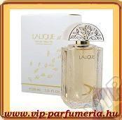 Lalique - Lalique Woman