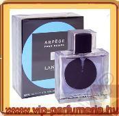 Lanvin Arpege  Homme parfüm