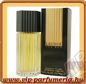 Estée Lauder Lauder parfüm