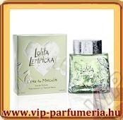 Lolita Lempicka L`Eau au Masculin  parfüm