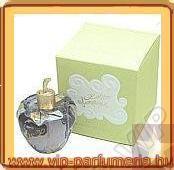 Lolita Lempicka (EDP) parfüm