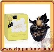 Lolita Lempicka Midnight Couture Black Eau de Minuit  parfüm
