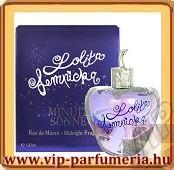 Lolita Lempicka Minuit Sonne parfüm