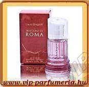 Mistero di Roma Donna