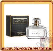 Ralph Lauren Notorious parfüm