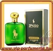 Ralph Lauren Polo Modern Reserve parfüm